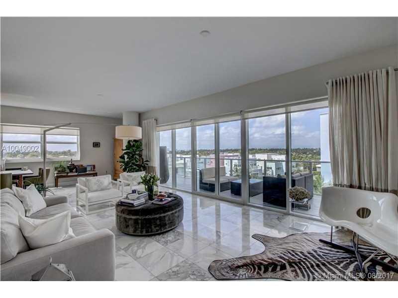 6103 Aqua Ave 606, Miami Beach, FL 33141