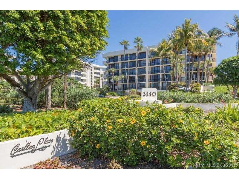 3140 S Ocean Blvd 107N, Palm Beach, FL 33480