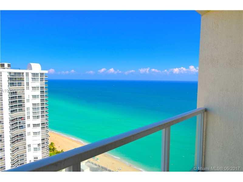 16699 Collins Ave 2706, Sunny Isles Beach, FL 33160