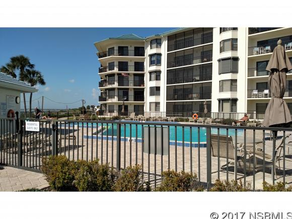 2700 Peninsula Ave 514, New Smyrna Beach, FL 32169