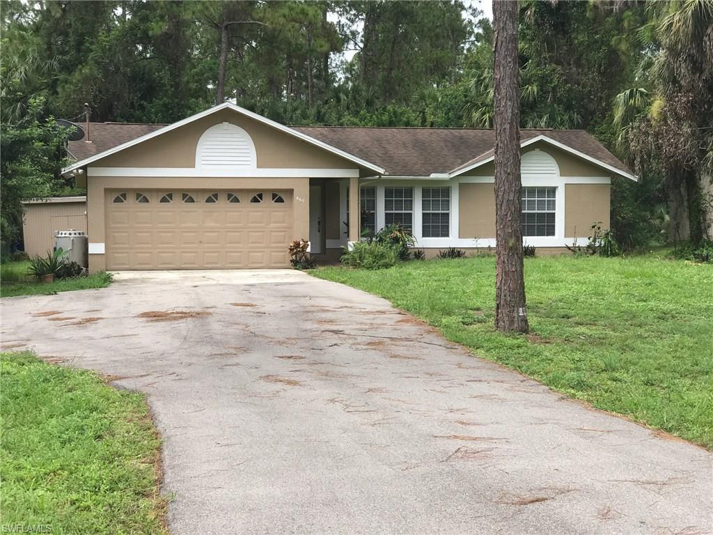 560 16th AVE NW, NAPLES, FL 34120