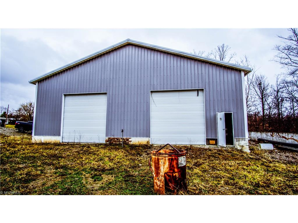 7415 Mulberry Rd SE, Newark, OH 43056