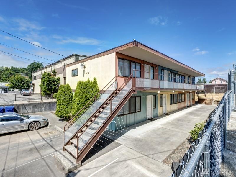1412 S Concord St, Seattle, WA 98108
