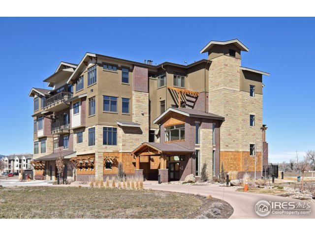 712 Centre Ave 203, Fort Collins, CO 80526