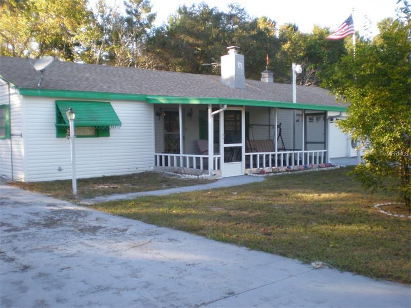 , PAISLEY, FL 32767