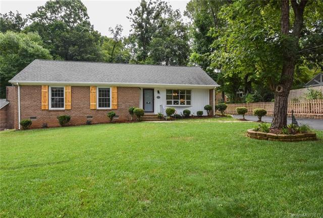 6219 Colchester Place, Charlotte, NC 28210