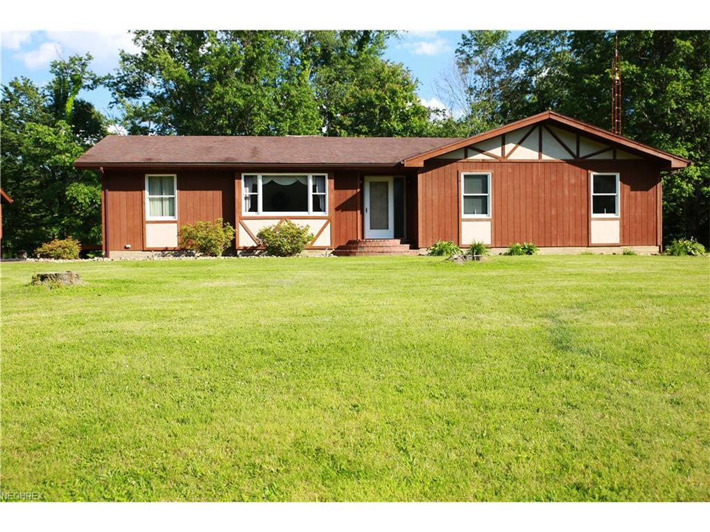 3965 Holmes Rd, Cambridge, OH 43725