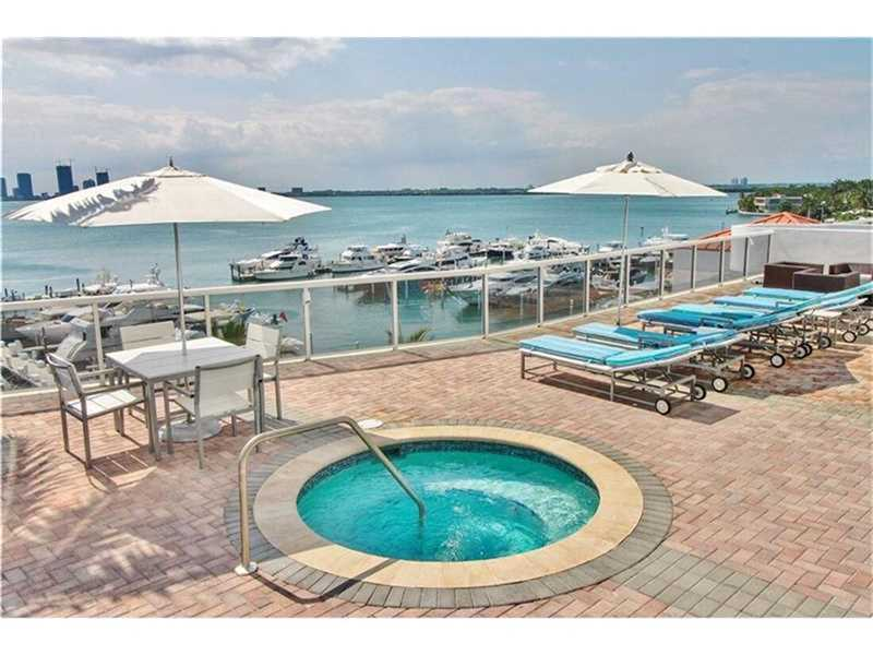 1800 Sunset Harbour Dr 1515, Miami Beach, FL 33139