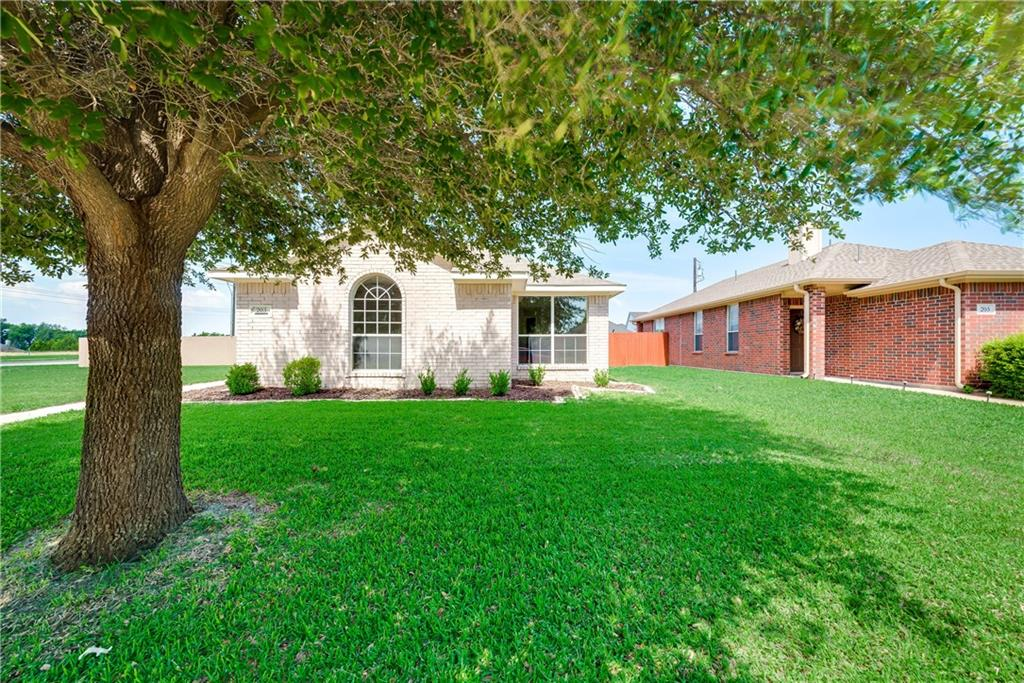 Photo 4 for Listing #13621449