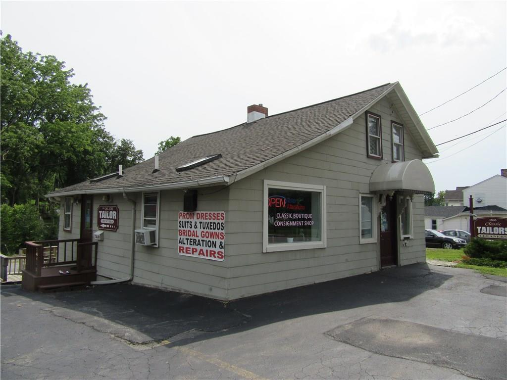 1865 Penfield Road, Penfield, NY 14526