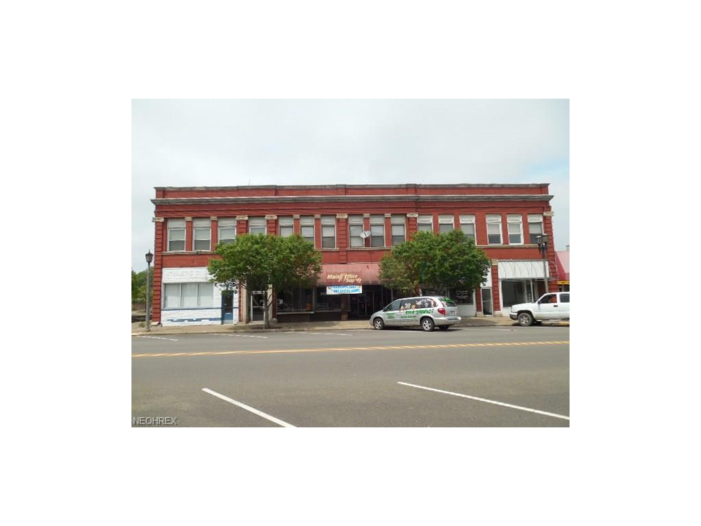 504 Main St, Coshocton, OH 43812