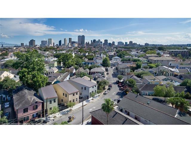 1818 BURGUNDY Street 1818, New Orleans, LA 70116