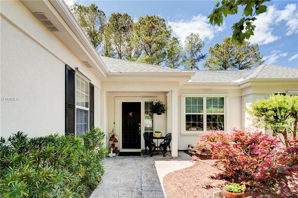 32 Southern Red ROAD, Bluffton, SC 29909