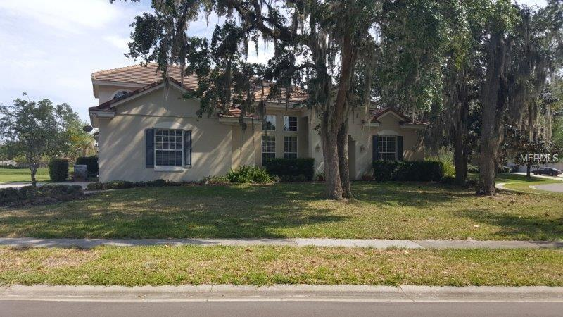 550 WILLOWLAKE COURT, LAKE MARY, FL 32746