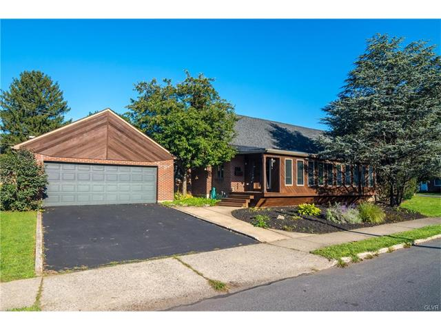 1150 Easton Road, Hellertown Borough, PA 18055
