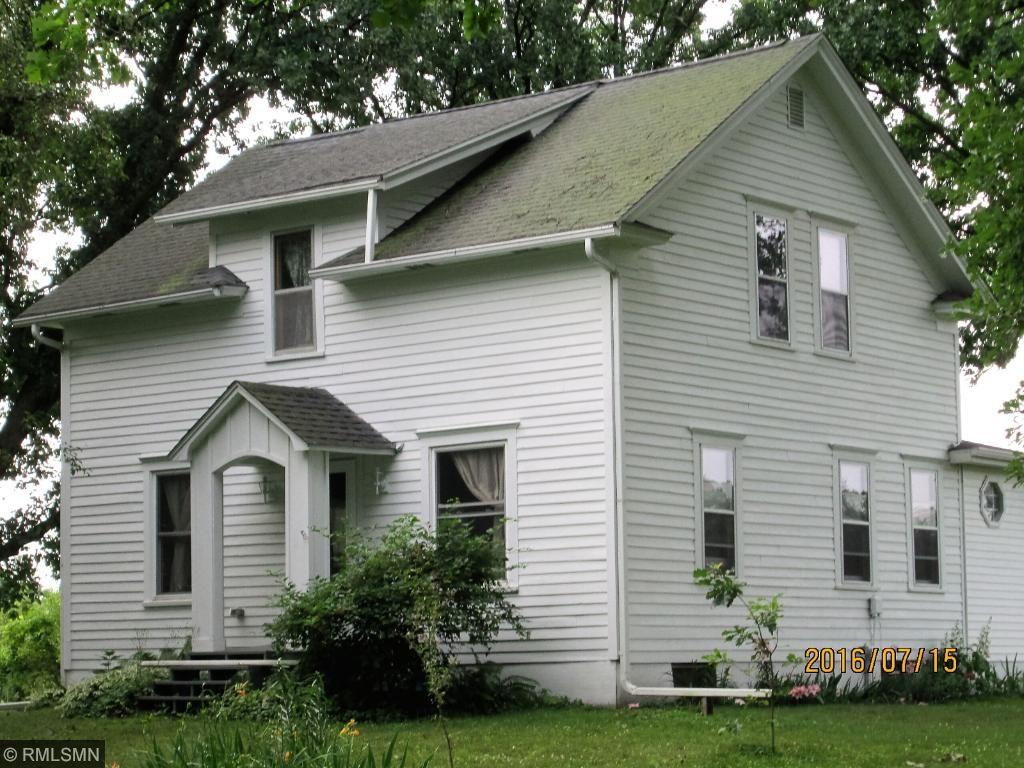 1863 130th Avenue, Brunswick Twp, MN 55051