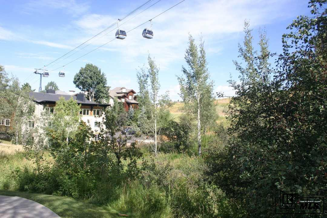 2350 Ski Trail Lane, Steamboat Springs, CO 80487