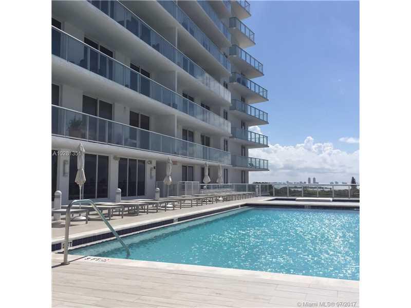 4250 Biscayne Blvd 918, Miami, FL 33137