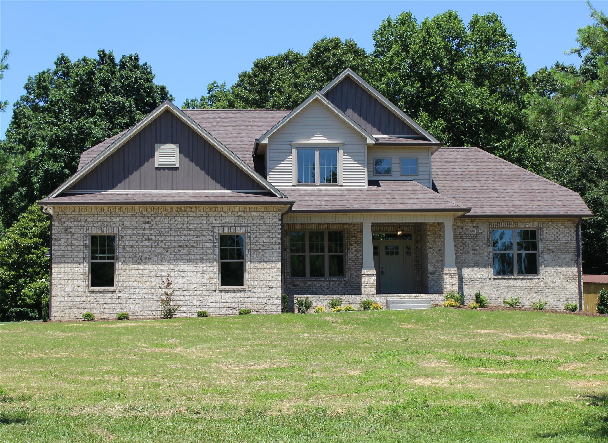 4036 Windland Drive, Springfield, TN 37172