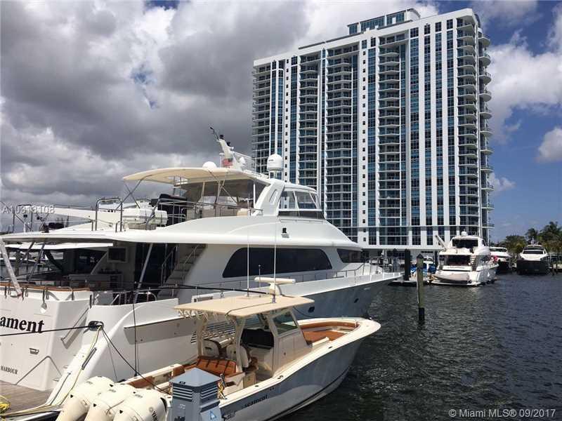 17111 Biscayne Blvd 1701, North Miami Beach, FL 33160