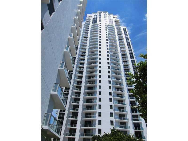 1060 Brickell Ave 415, Miami, FL 33131