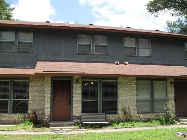1509 Camp Craft Rd #B, West Lake Hills, TX 78746