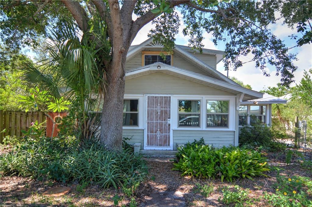 608 SE 5th Street, Stuart, FL 34994