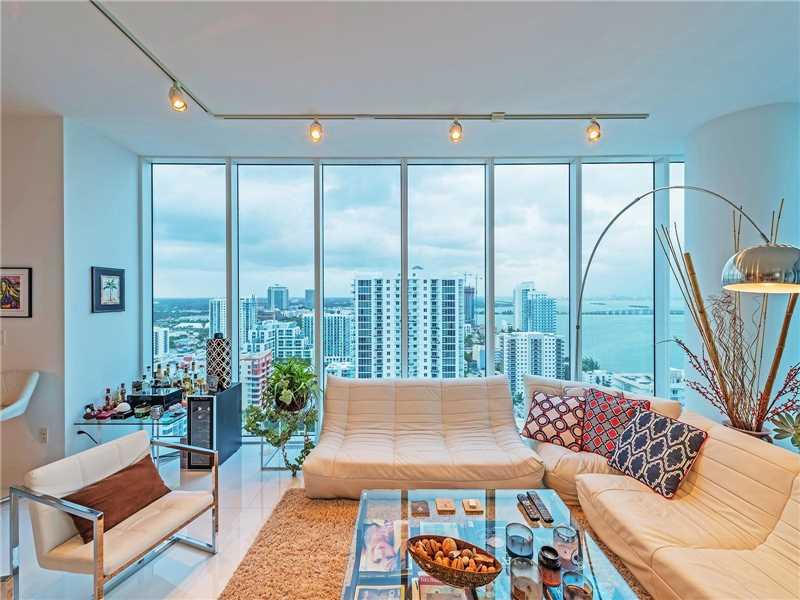 2020 N Bayshore Dr 2601, Miami, FL 33137