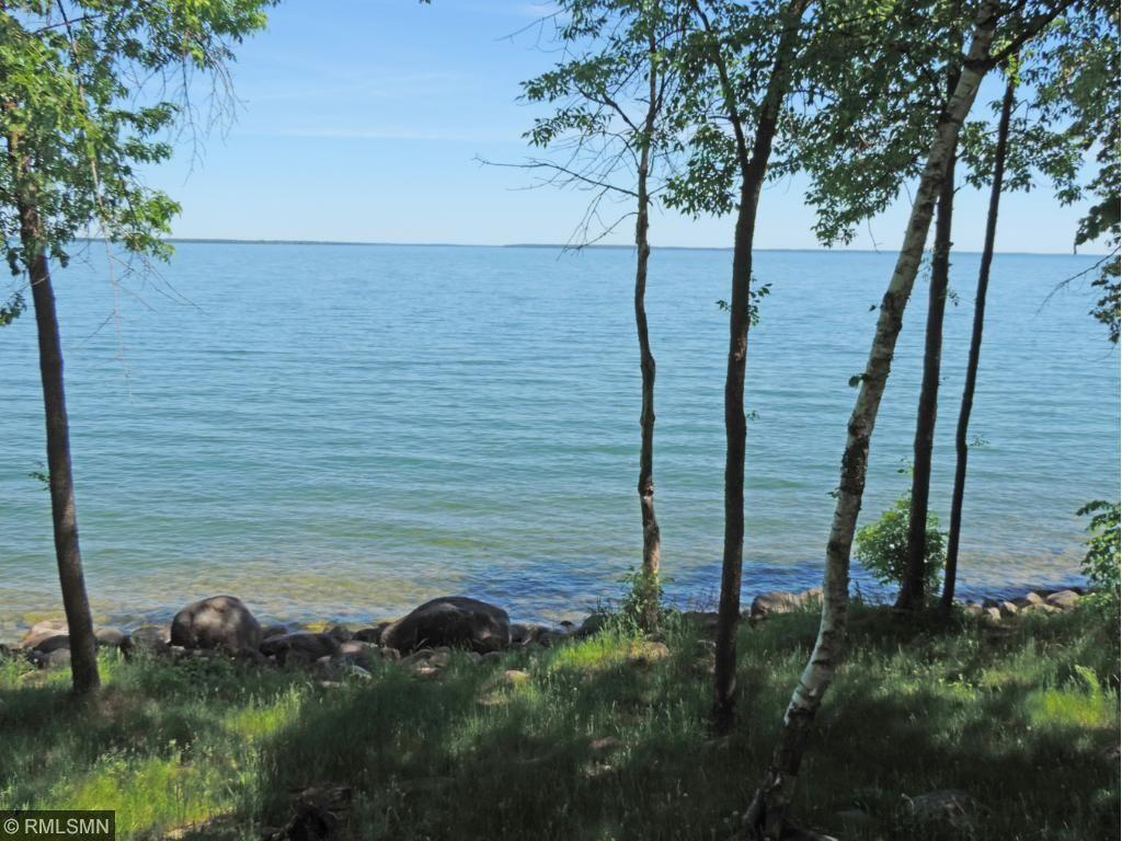 TBD Ottertail Point Drive NW, Cass Lake, MN 56633