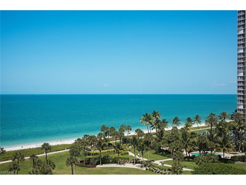 4401 Gulf Shore BLVD N 1002, NAPLES, FL 34103