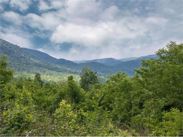2303 Old Fort Road, Black Mountain, NC 28711