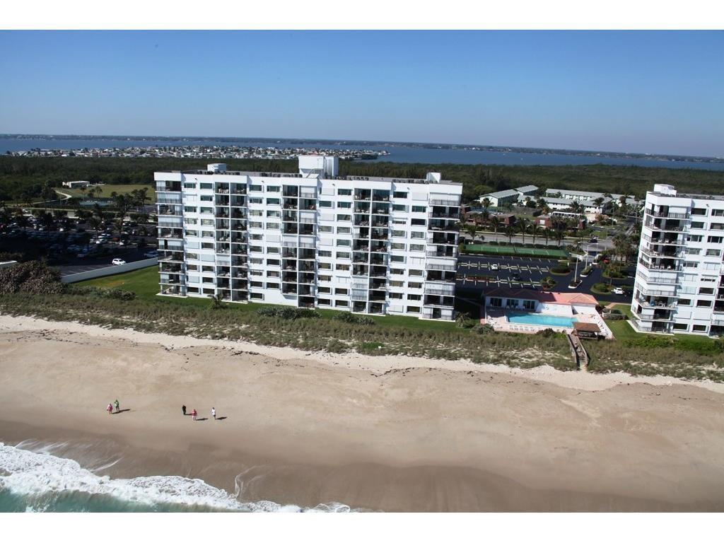 9490 S Ocean Drive 811, Jensen Beach, FL 34957