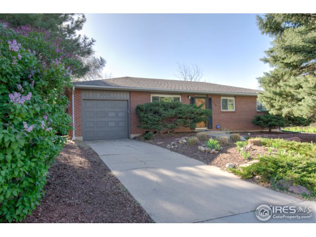 735 37th St, Boulder, CO 80303
