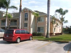 , BRADENTON, FL 34210