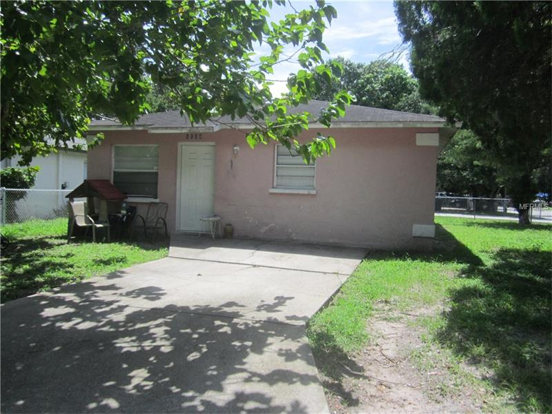 1104 6TH STREET E, BRADENTON, FL 34208