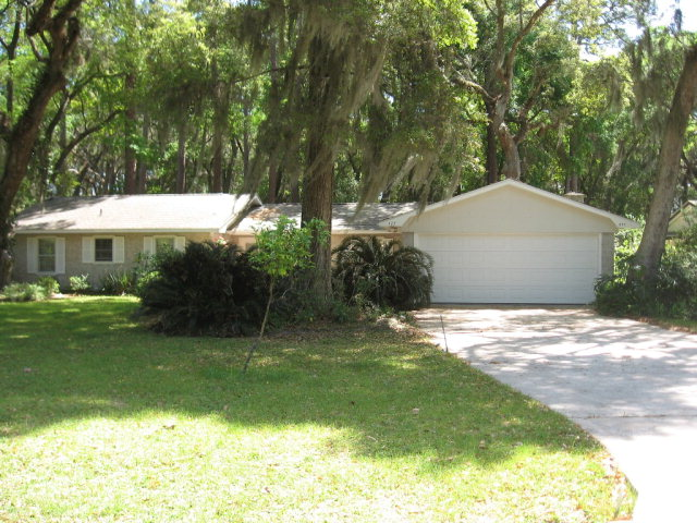 537 Old Plantation Road, Jekyll Island, GA 31527