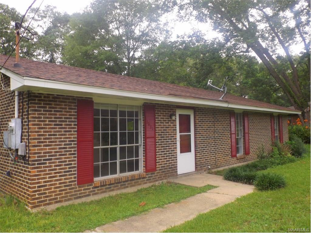 3631 Martha Lane, Millbrook, AL 36054