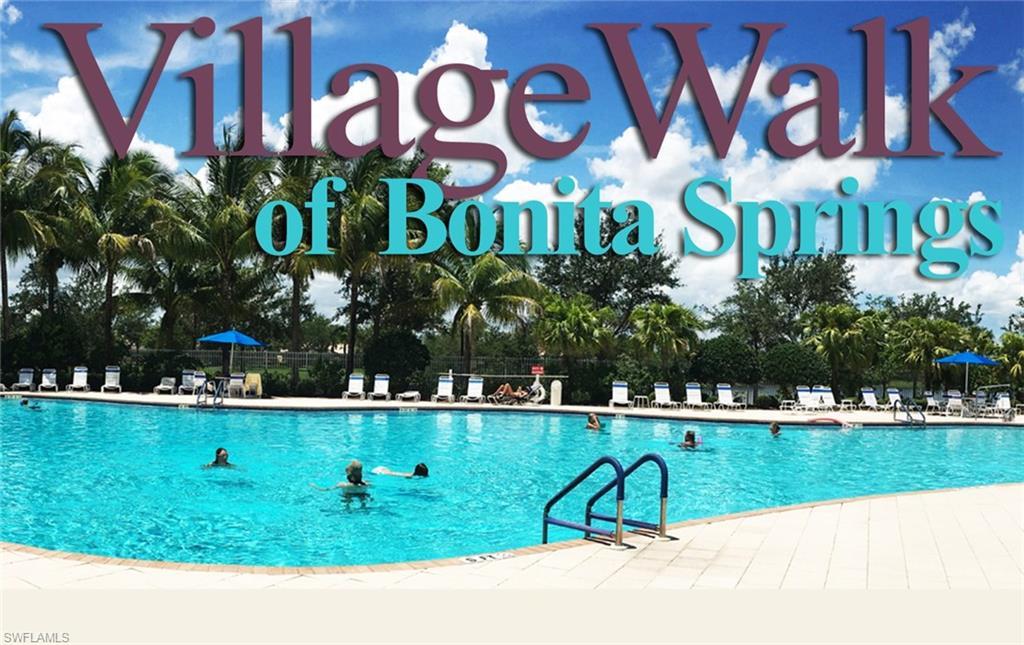 28624 Wahoo DR, BONITA SPRINGS, FL 34135