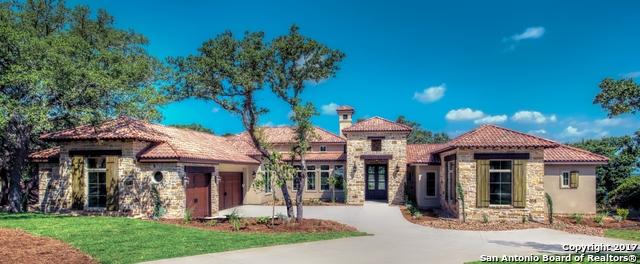 62 Oakland Hills, Boerne, TX 78006
