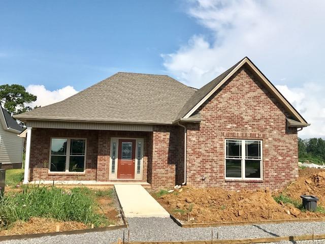 2856 Cason Ln, Murfreesboro, TN 37128