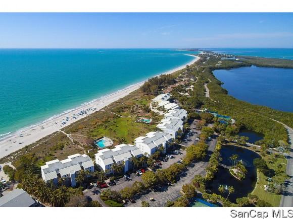 2623 Beach Villas 2623, Captiva, FL 33924