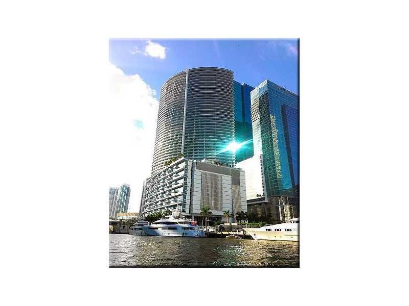 200 Biscayne Boulevard W 4611, Miami, FL 33131