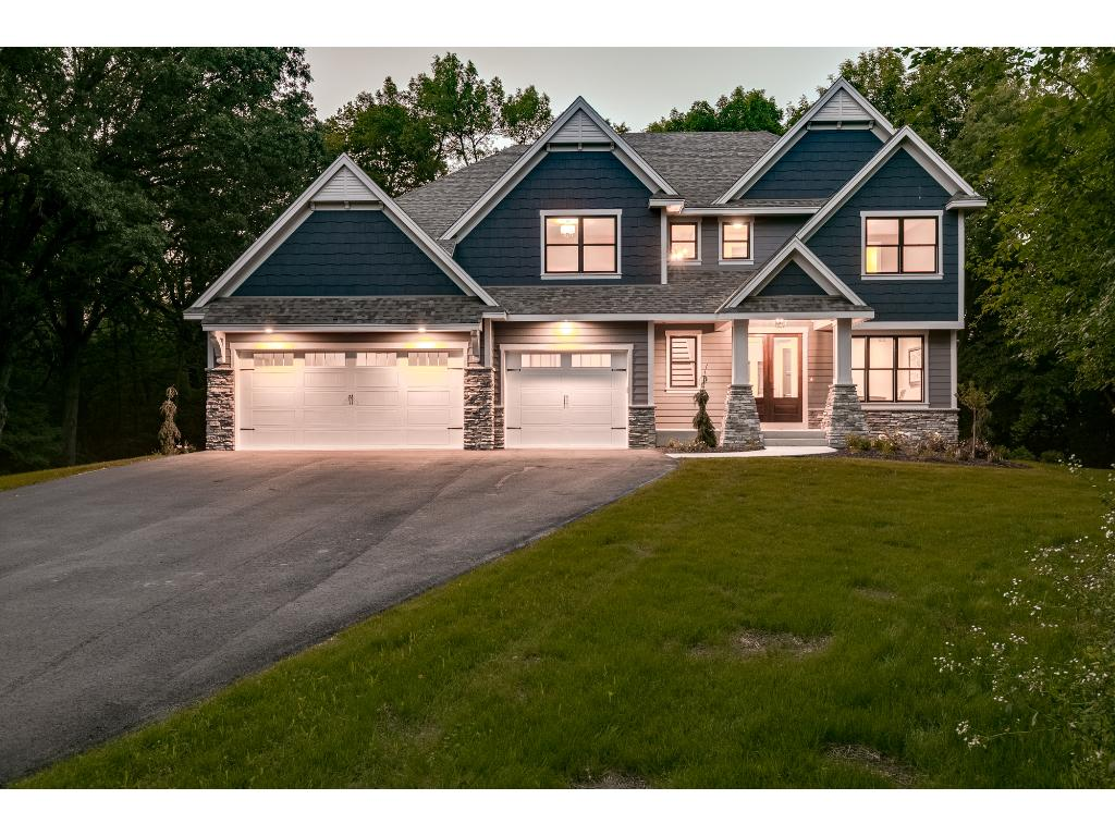 4220 Chippewa Lane, Orono, MN 55359