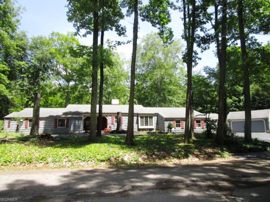 66 Norwick Dr, Youngstown, OH 44505