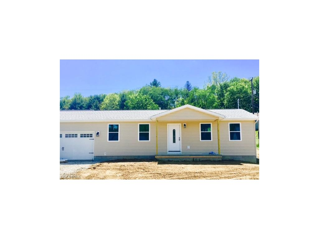 59159 Palmer St, Byesville, OH 43723