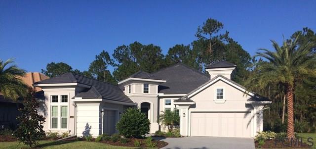 646 Woodbridge Dr, Ormond Beach, FL 32174