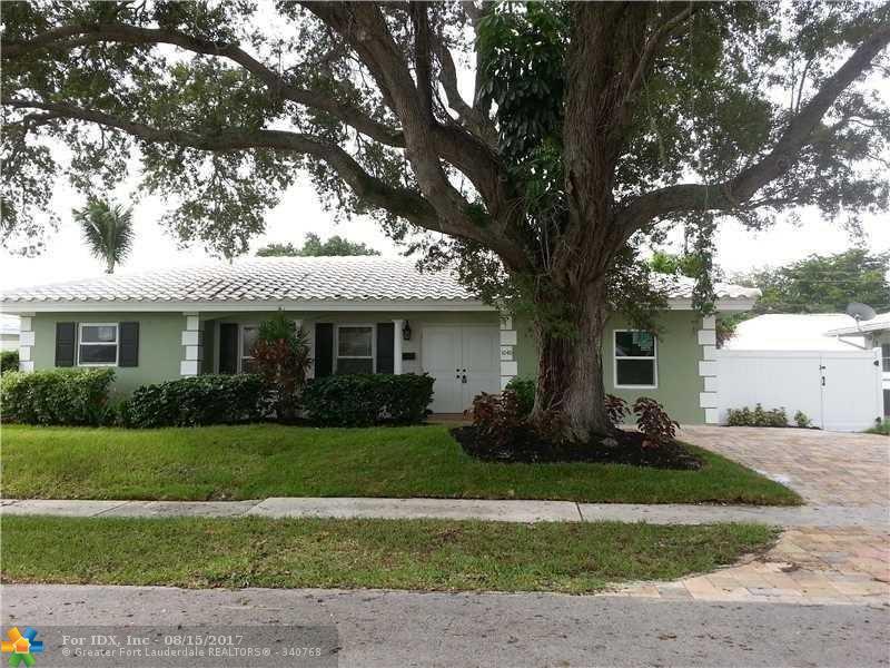 1040 SW 4th Street, Boca Raton, FL 33486