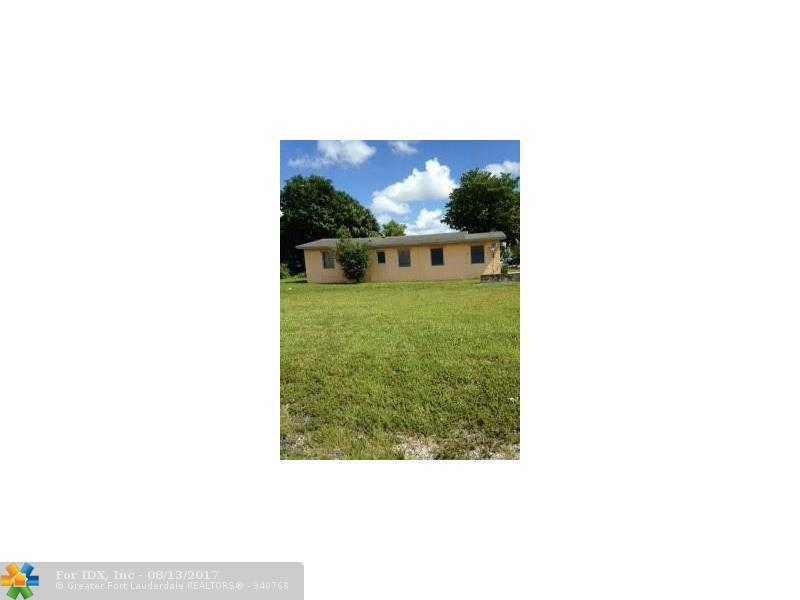 105 NW 16th Ave, Pompano Beach, FL 33069