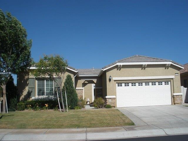 10796 Green Valley Road, Apple Valley, CA 92308