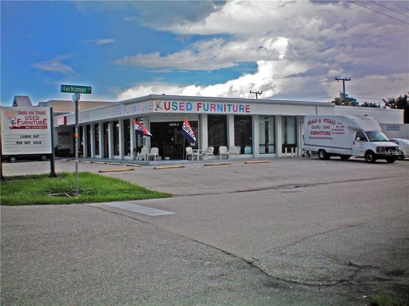 , PORT CHARLOTTE, FL 33952